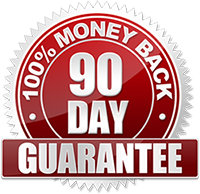 90day-money-back-guarantee